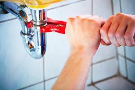 Plumbing how-to